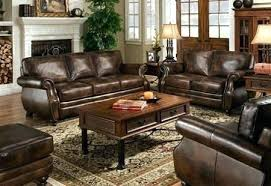 living room set for sale living room tables for sale couch living room couch for sale modern