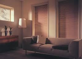 white wood venetian blinds wooden furniture from loversiq