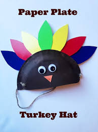 turkey plate craft try this paper plate turkey craft to keep the kids busy