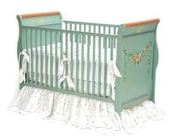 where can i find affordable white sleigh crib with solid