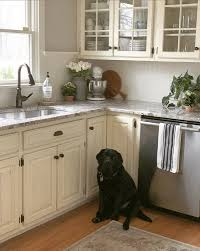 how to seal chalk painted cabinets chalk paint kitchen cabinets faq