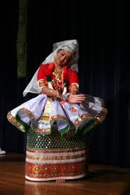 Desishades 81 Best Indian Dance Forms Images On Pinterest Incredible India