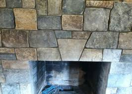 How To Reface A Fireplace by Fireplaces Refacing Wakefield Melrose Malden Medford Winchester