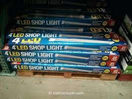 led shop light fixtures led shop light fixture led shop light fixtures lowes psdn