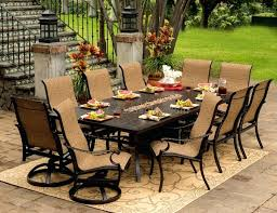 Fresh Outdoor Furniture - patio ideas tuscan outdoor furniture agio tuscany patio