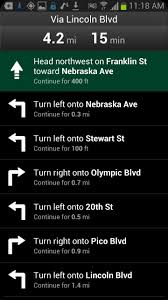 Google Maps Save Offline How To Save Battery Life U0026 Never Get Lost Again With Offline Maps