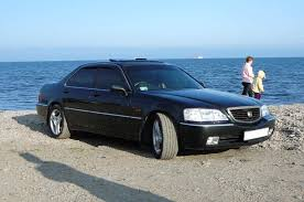 lexus ls400 2001 2001 honda legend images 3500cc gasoline ff automatic for sale