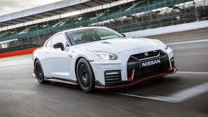 nissan supercar 2017 top gear u0027s 2017 nissan gt r nismo review