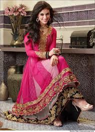 wedding dress for indian indian wedding dress bridal dresses lehenga sarees