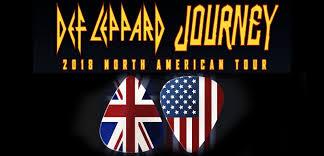 Define Flag Def Leppard Journey Jimmy U0027s Famous Seafood