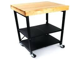 origami folding kitchen island cart folding kitchen island cart origami folding kitchen island cart