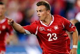 shaqiri hairline best sport channel xherdan shaqiri reject liverpool manchester