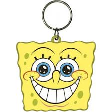 Smiley Face Memes - list of synonyms and antonyms of the word spongebob smiley face