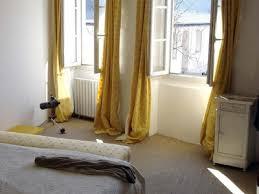 chambre à louer le mans chambres d hotes le mans et environs 10 chambre 192 louer chez