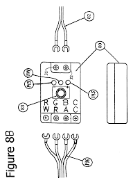 patent us20110062888 energy saving extra low voltage dimmer and