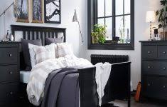 White And Brown Bedroom Gray Teal And Brown Bedroom Archives Maliceauxmerveilles Com