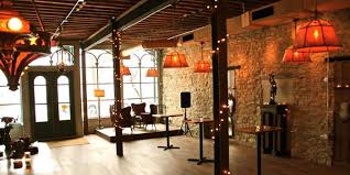 wedding venues mn aster café weddings get prices for wedding venues in minneapolis mn
