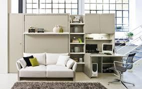 Schreibtisch Design Designer Schrankbett Nuovoliola System