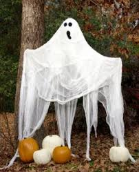 Easy Home Halloween Decorations 50 Astounding But Easy Diy Outdoor Halloween Decoration Ideas