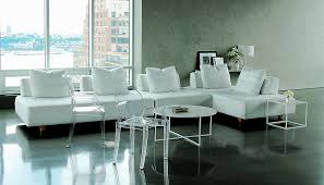 gallery furniture rentals for special events taylor creative inc