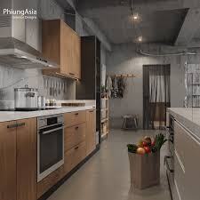 Interior Design Ideas For Kitchen And Living Room 4 Asian Influenced Interiors That Exude The East