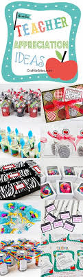 best 25 inexpensive gift ideas on diy gift baskets