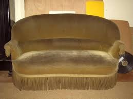style de canapé canape tissu style ancien photo socialfuzz me