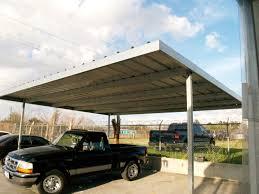 Carport Plans With Storage 100 Car Port Plans Ordinary Carport Plans 7 Sattel Carports