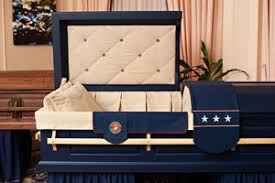 pictures of caskets caskets northwoods casket company