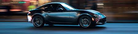 mazda sports cars for sale 2017 2018 mazda mx 5 miata rf convertible mazda vehicles for sale