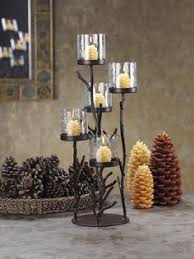 Large Candle Holders For Fireplace by Large Candle Holders For Fireplace Fireplace Pinterest Large