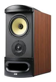 In Wall Speakers Vs Bookshelf Speakers Your Guide To Buying Bookshelf Speakers Or Wall Mounted Speakers