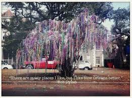mardi gras trees 77 best holidays mardi gras tree wreaths images on