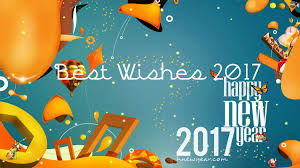 69 happy new year wishes 2017 status greetings sms allinone