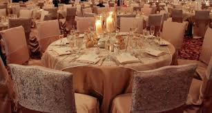 banquet halls in houston sterling banquet 1 reception in houston tx