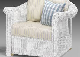 furniture white wicker furniture for sale satiating patio