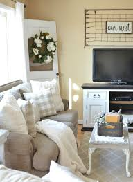 small country living room ideas country living rooms and rustic cozy living room ideas farmhouse
