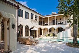 home design and remodeling ideas sarasota by murray homes sarasota mediterranean waterfront sarasota