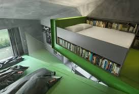 stunning space saving home designs photos awesome house design