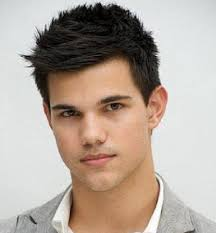 Men Hairstyles For Thick Hair 15 Statement Hairstyles For Men With