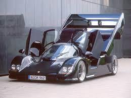 porsche race car interior 1994 dauer 962 le mans porsche supercars net