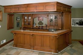 modern home bar design layout home liquor bar designs free online home decor techhungry us