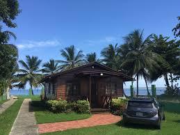 rincon puerto rico u0027villa paz beach house