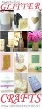 112 best diy dolphin crafts images on pinterest diy gifts and