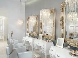 makeup hair salon pictures ofhair salons one of the most glamorous salons in town