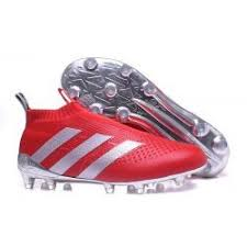 buy football boots nz best 25 cheap football cleats ideas on cheap soccer