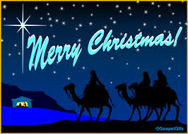 christian clipart clipart collection merry