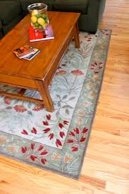 pottery barn adeline rug pottery barn adeline rug home design ideas and pictures