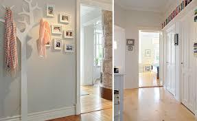 garderobe fã r kleinen flur wohnideen für kleine räume 25 wohn schlafzimmer ikea für
