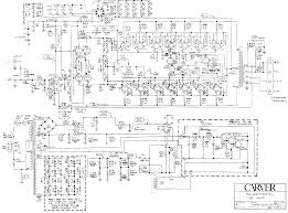 component audio amplifier schematic diagram how to create links